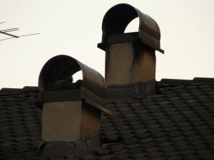 chimney-542_640