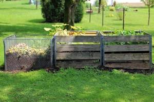 compost-419261_640(1)