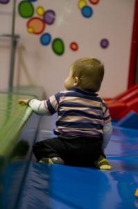 nursery-school-345518_640